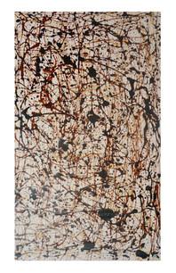 My Personal Pollock