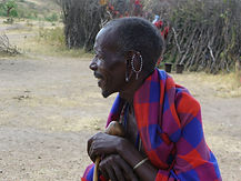 Masaai.jpg