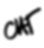 CHT Signature.png