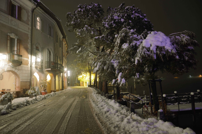 Morcote Neve.jpg