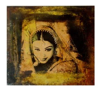 Aisha (2)