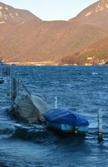 Windy Morcote Boats.jpg