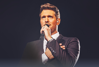 Michael Buble .png