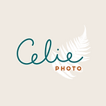 Celie-photo-logo FINAL.png