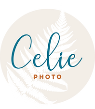Logo - Circle - Celie Photo V6.png