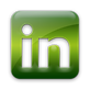 099979-green-jelly-icon-social-media-log