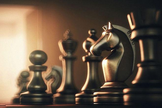 board-chess-classic-game-wallpaper-previ