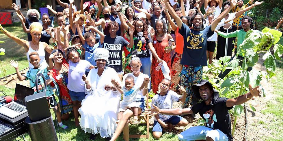 KGA: Come Unity Day