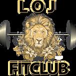 cropped-lojfitclub-300x300.png