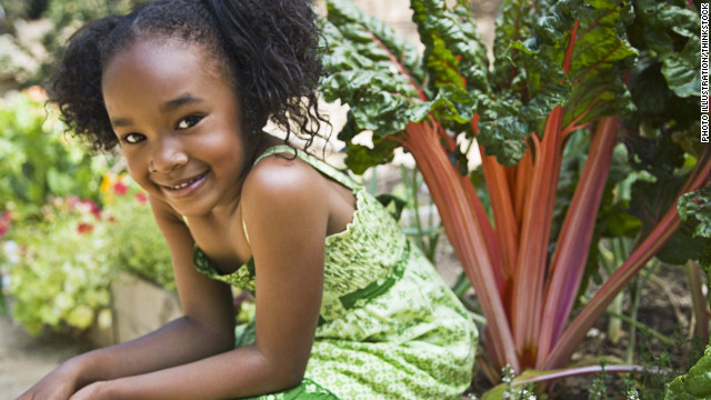 121026012417-child-rhubarb-garden-story-