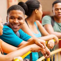 Black-Teenagers-Talking-Caro.jpg
