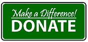 donate_edited.png
