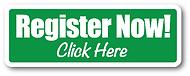 register-button-green.png