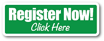 register-button-green.png