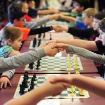chess-team-1-1532343981-6169.jpg