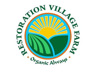 RVF Logo.PNG