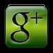 googleplus-square.png