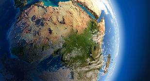 Globe-Earth-Space-Africa_smaller-e142192