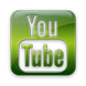 jellygreen-youtube-webtreats.png