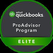 Elite digital badge image.png