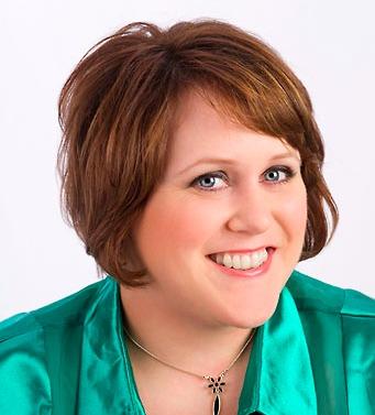 Melanie Schroeder, RPC(c), CPA, CGA 2014-7-13-14:26:19
