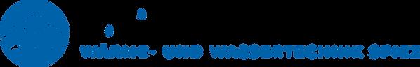 logo_zimmermann-quer_cmyk.png