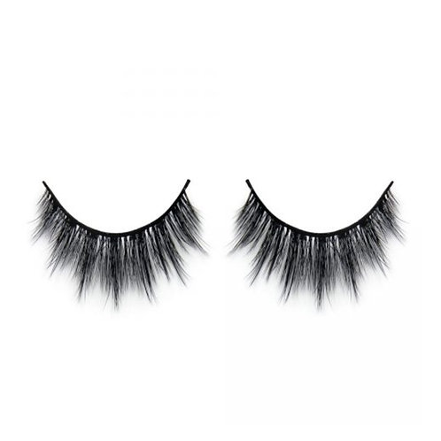 Evelyn Lashes