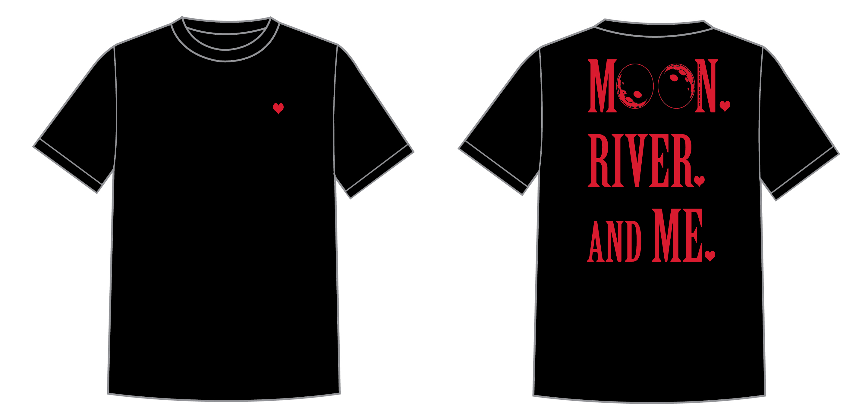 moonrivershirt
