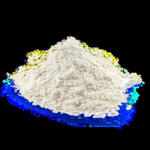 Argile blanche Koalin
