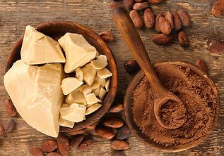 beurre-de-cacao-1.jpg