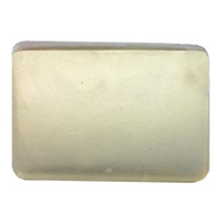 Base de savon à l'huile d'olive