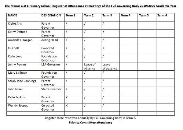 Register of attendance.JPG
