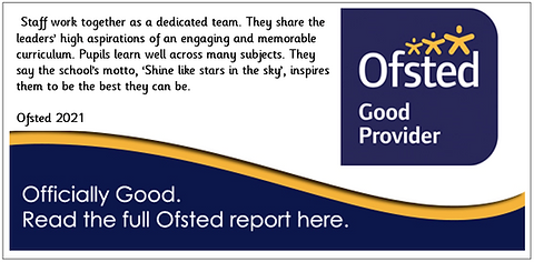 Ofsted banner.png