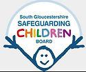 safeguarding board.jpg