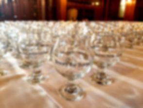 Tasting glasses.jpg