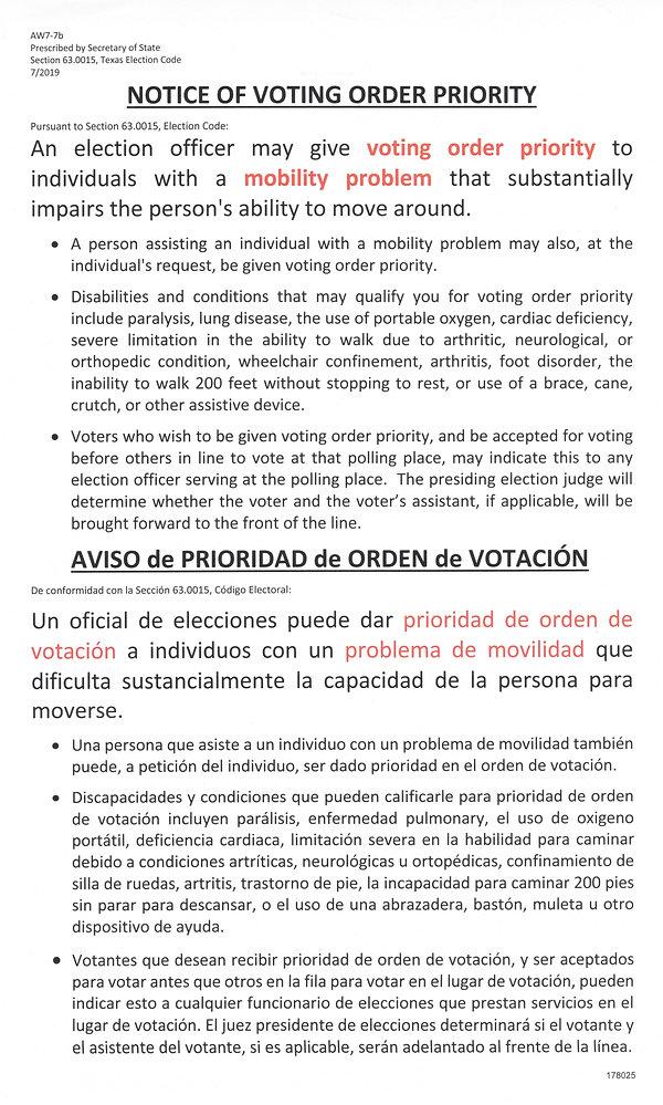 Notice of Voting Order Priority.jpg