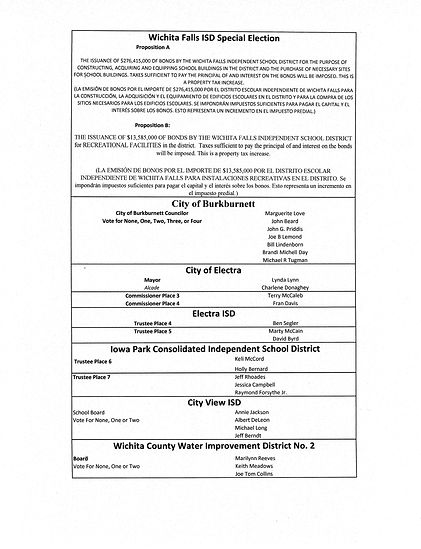 2020 General Election Ballot_004.jpg