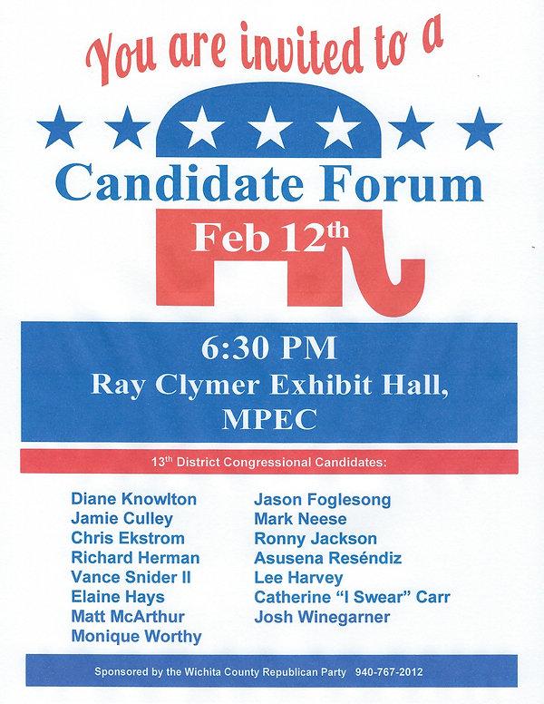 Rep_Forum_poster.jpg