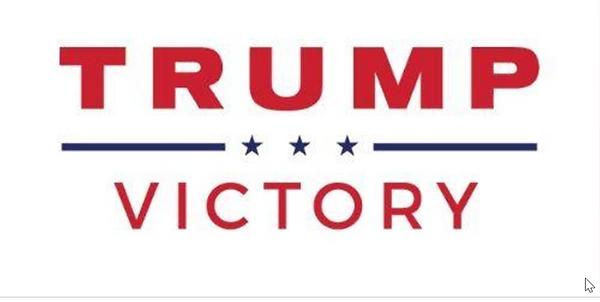 Trump-Victory.png