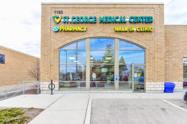 Store Front, Kitchener.jpg