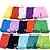 Thumbnail: Cotton Ruffle Shorts