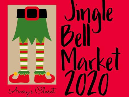Jingle bell market