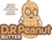 DR Peanut Butter