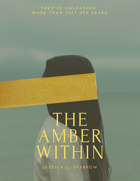 The Amber Within.png