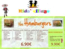 menu hamburger parc2018.jpg