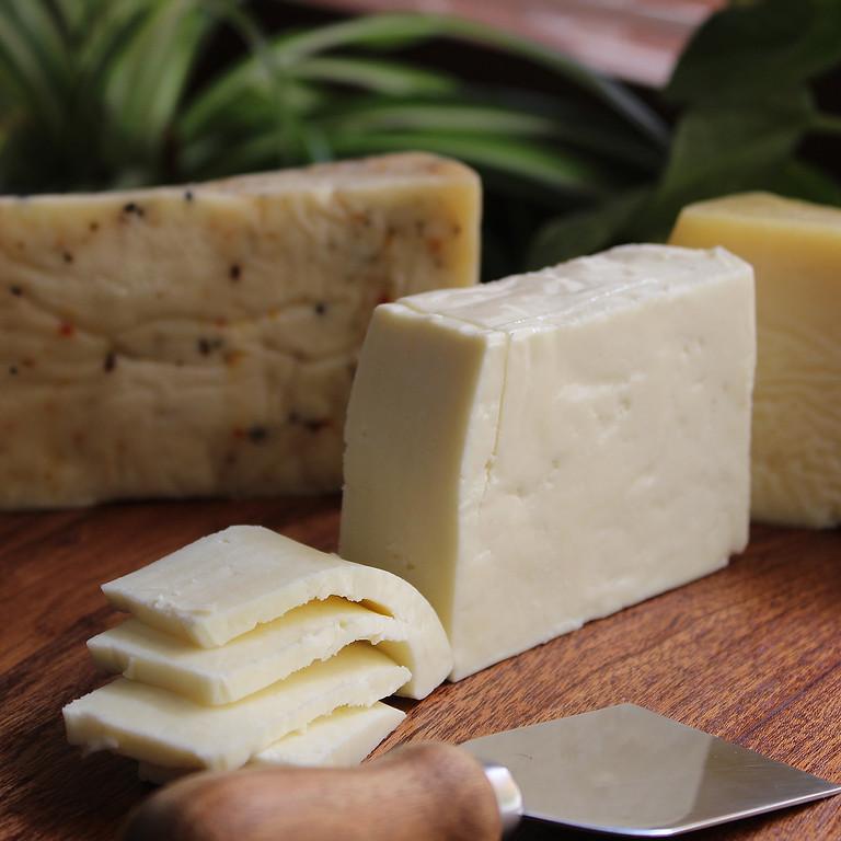 Skånsk vin & ostprovning(Fullbokat)
