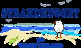 logo-strandhugget-480x286.png