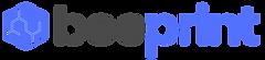 beeprint_logo.png