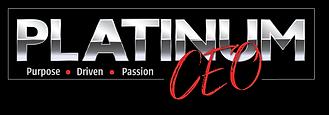 PlatinumCEOMasterNEW.png