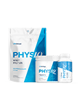 Lifevantage Physiq weight managment kit, fat buner, Prebiotic, and Protein